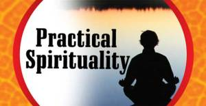 PracticalSpirituality